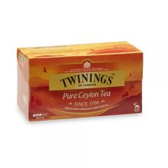 Verpakte thee